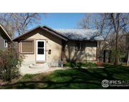 1416 15th Ave, Greeley image