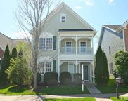 1201 Somers Drive, Morrisville image