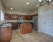 6928 Hawkwatch Road NW, Albuquerque image