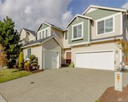 2319 170th Ave E, Lake Tapps image