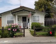 487 Lincoln Ave, Sunnyvale image
