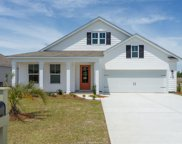 52 Sifted Grain Road, Bluffton image