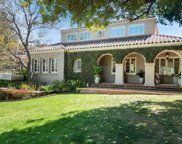 18510 Beck Ave, Monte Sereno image