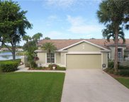 15220 Coral Isle CT, Fort Myers image