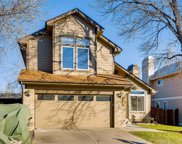 9427 West 104th Way, Westminster image