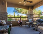 33575 N Dove Lakes Drive Unit #1010, Cave Creek image