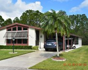 8187 Black Bead Court, Port Saint Lucie image