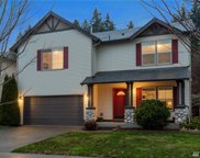 19111 14th Dr SE, Bothell image