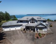 141 White Rock Lane, Port Ludlow image