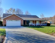 2354 Shaconage Tr, Sevierville image