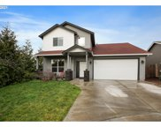 1413 NW 28TH  CT, Battle Ground image