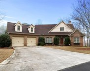 673 James Court NW, Conyers image