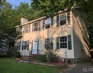 8119 Shadow, Coolbaugh Township image