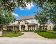 6401 Turnberry Drive, Fort Worth image