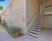 9005 Alcosta Blvd Unit 215, San Ramon image