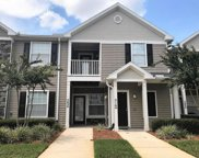 575 OAKLEAF PLANTATION PKWY Unit 502, Orange Park image