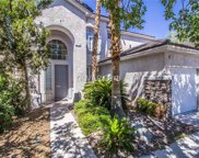 5413 Rose Thicket Street, Las Vegas image