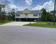 156 Lure Ct., Conway image