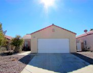 617 Moontide Court, Henderson image