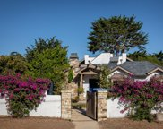 2417 Bay View Ave, Carmel image