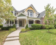 6733 Beekman W Place, Zionsville image