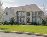 6023 Stag, Upper Milford Township image