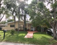 14600 Sw 87th Ct, Palmetto Bay image
