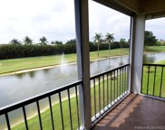 9711 N Hollybrook Lake Dr Unit #307, Pembroke Pines image
