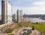 583 Beach Crescent Unit 2806, Vancouver image