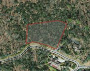 Lot 23 Evergreen Unit Section 20, Boone image