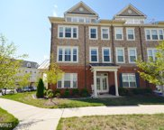 42560 SUNSET RIDGE SQUARE, Ashburn image