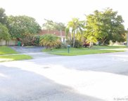 18341 Sw 87th Ave, Palmetto Bay image