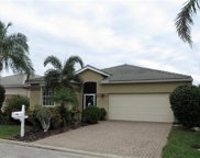 11239 Lakeland CIR, Fort Myers image