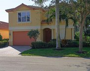 11400 Fallow Deer Ct, Fort Myers image