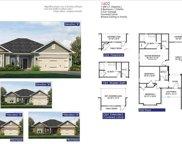 201 Beaver Lodge Way Unit Lot 113, Greenville image