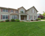 60546 Woodstock Drive, South Bend image