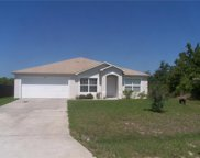 1806 Don Place, Poinciana image