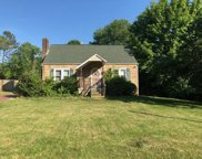 432 Mcnabb Ave, Knoxville image