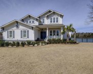 8741 Bald Eagle Lane, Wilmington image