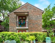 4239 Mckinney Avenue Unit 207, Dallas image
