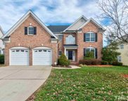 9132 Sanctuary Court, Raleigh image