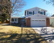 8454 Tanglewood Street, Highlands Ranch image