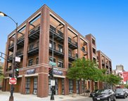 4700 North Western Avenue Unit 3G, Chicago image