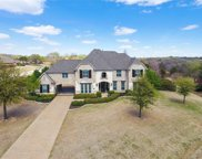 5108 Peaceful Cove, Flower Mound image