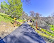 5680  Dragon Springs Road, Placerville image