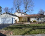 314 Blandford Drive, Worthington image