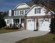 4241 Fawn Lily Drive, Wake Forest image