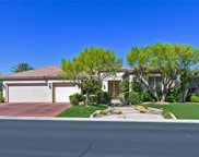 2708 OLIVIA HEIGHTS Avenue, Henderson image