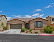 1008 PEACEFUL GLEN Court, North Las Vegas image