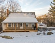 170 Camp Dixie RD, Burrillville image